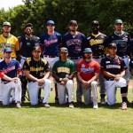 Online-Voting für fielders-choice.de All-Star Game beginnt