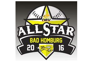 Alle Infos zum fielders-choice,de All-Star Game
