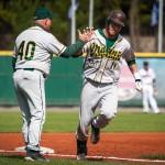 Mainz Athletics winkt zweite deutsche Meisterschaft in Regensburg