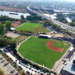 European Champions Cup in Regensburg / CEB gibt Ausrichter für 2017 bekannt