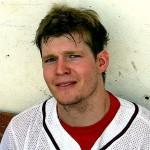 Jonathan Wagner aus Mainz nach Mannheim