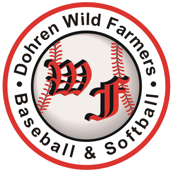 Dohren Wild Farmers Logo_clipped_rev_1
