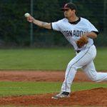 Comeback Win für die Mannheim Tornados gegen Stuttgart