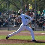 Bonn gewinnt Pitcher-Duell gegen Stealers