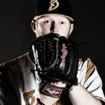 Spieler der Woche: Ryan Bollinger (München-Haar Disciples)