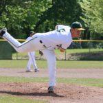 Spieler der Woche: Sascha Koch (Bonn Capitals)