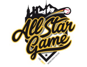 Alle Informationen zum Fielders-Choice.de All-Star Game