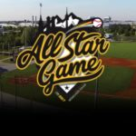 Fielders-Choice.de All-Star Game am Sonntag in München-Haar