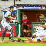 Dohren weiter auf Play-off-Kurs / Mainz mit Split in Regensburg