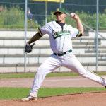 Wilson Lee kehrt nach Bonn zurück / Daniel Lamb-Hunt bleibt