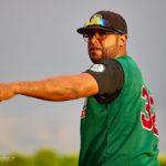 Pedro Fernandez neuer Co-Trainer bei Wild Farmers