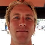 Spieler der Woche: Lars Eric Anderson (Solingen Alligators)