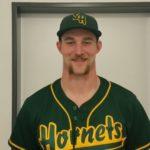 Spieler der Woche: Jake Levin (Saarlouis Hornets)