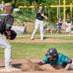 Pfingstmontag: Heidenheim mit Doppelsieg in Saarlouis / Split in Dohren