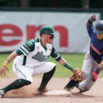 Play-off-Teilnehmer im Norden stehen fest / Bonn weiter ungeschlagen