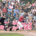 Bonn erzwingt Spiel fünf nach 19-Inning-Thriller