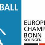Kartenvorverkauf für Baseball-EM 2019 in Bonn und Solingen bei Reservix begonnen