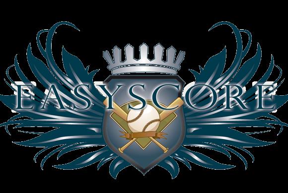 Easyscore neuer E-Scoring-Partner für 1. Baseball-Bundesliga