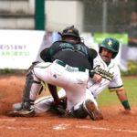 Bonn nach 5:3-Sieg gegen Alligators einen Schritt näher am Finale