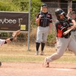 Playdowns: Fernduell im Norden / Ulm kann Relegation klarmachen