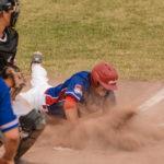 Play-downs: Doppelsiege für Stealers, Cardinals und Disciples