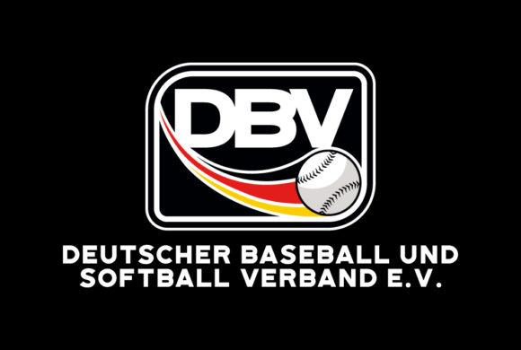 Trainingsbetrieb im Baseball wieder möglich / Spielbetrieb pausiert weiter