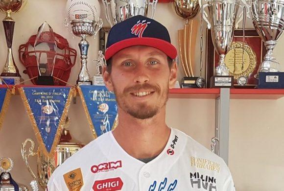 Nationalspieler Markus Solbach schließt sich San Marino an