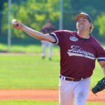 Spieler der Woche: Joshua Wyant (Tübingen Hawks)