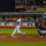 Auftakt in Halbfinals in Bens Baseball-Bundesliga in Bonn und Regensburg