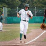 Spieler der Woche: Jake Rogers MacDonald (Solingen Alligators)